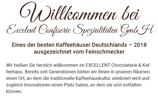 Confiserie aus  Hardthausen (Kocher), Langenbrettach, Neuenstadt (Kocher), Widdern, Möckmühl, Jagsthausen, Zweiflingen und Neudenau, Öhringen, Bretzfeld
