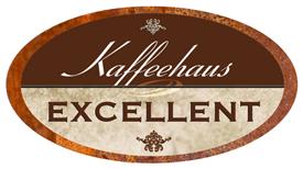 Kaffeehaus ab Heilbronn, Sinsheim, Eppingen, Bietigheim-Bissingen Logo